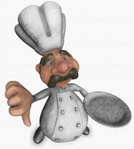 chef-1318790