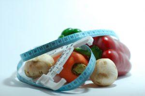 diet-2-1323896
