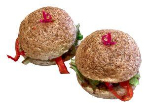 diet-hamburger-1321829