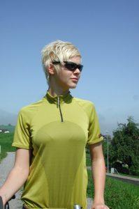 female-biker-2-1561511
