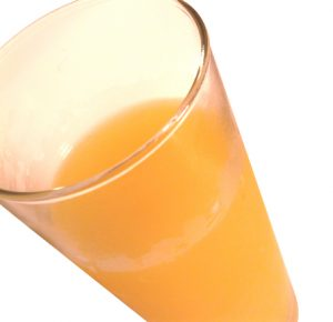glass-of-orange-juice-2-1525868