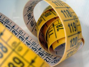 measure-3-1427461