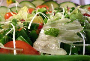 salad-1329651