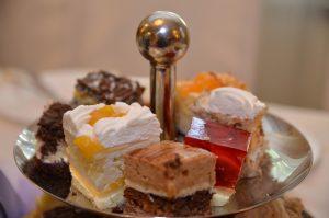 tasty-cakes-1616272