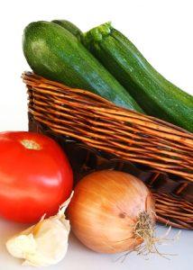 vegetables-1319609